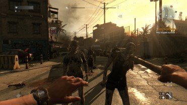 DyingLightGame 2015-01-26 22-17-28-619
