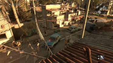 DyingLightGame 2015-01-26 22-20-04-350