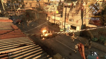DyingLightGame 2015-01-26 22-20-12-621
