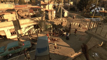 DyingLightGame 2015-01-26 22-20-19-595