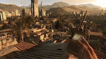 DyingLightGame 2015-01-26 22-23-08-726