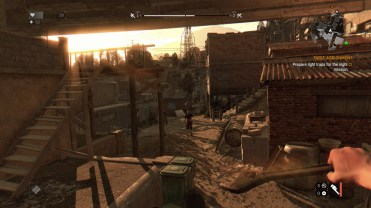 DyingLightGame 2015-01-26 22-29-58-362
