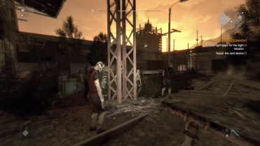 DyingLightGame 2015-01-26 22-38-46-691