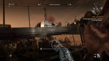 DyingLightGame 2015-01-26 22-39-25-633