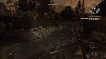 DyingLightGame 2015-01-26 22-39-59-957
