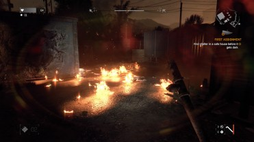DyingLightGame 2015-01-26 22-46-18-215