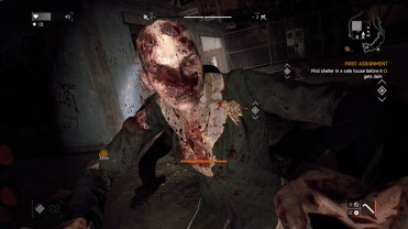 DyingLightGame 2015-01-26 22-46-30-011