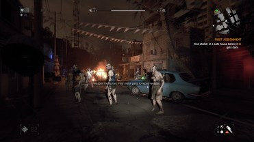 DyingLightGame 2015-01-26 22-50-42-896
