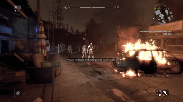 DyingLightGame 2015-01-26 22-50-45-927