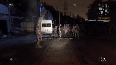 DyingLightGame 2015-01-26 22-50-48-424