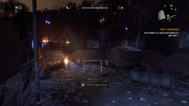 DyingLightGame 2015-01-26 22-50-58-755
