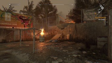 DyingLightGame 2015-01-26 22-52-24-393