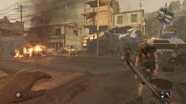 DyingLightGame 2015-01-26 22-52-46-723