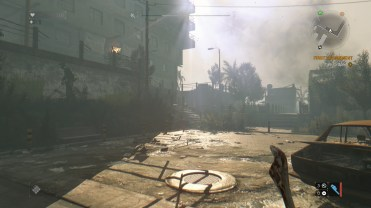 DyingLightGame 2015-01-26 22-53-19-808