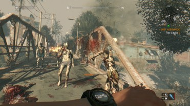 DyingLightGame 2015-01-26 22-53-50-645