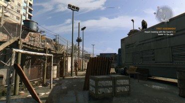 DyingLightGame 2015-01-26 22-57-13-478