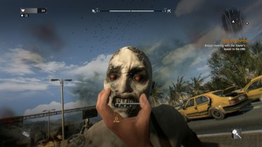 DyingLightGame 2015-01-27 00-07-37-923