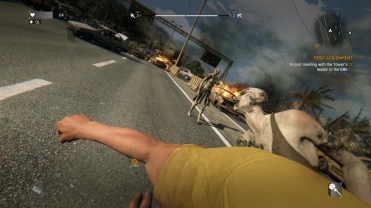 DyingLightGame 2015-01-27 00-07-39-141