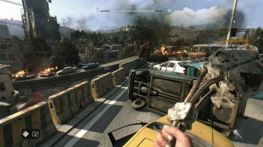 DyingLightGame 2015-01-27 00-08-11-325