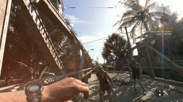 DyingLightGame 2015-01-27 00-11-01-521