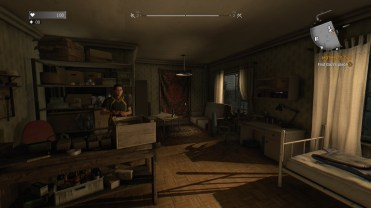 DyingLightGame 2015-01-27 00-19-19-438