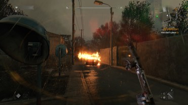 DyingLightGame 2015-01-27 00-20-12-747