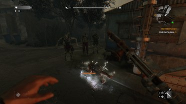 DyingLightGame 2015-01-27 00-20-48-849