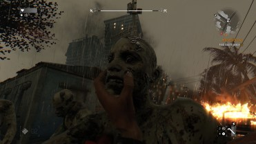DyingLightGame 2015-01-27 00-20-56-749