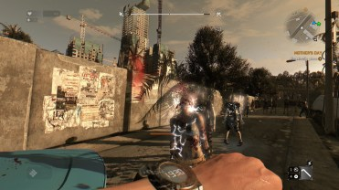 DyingLightGame 2015-01-27 00-22-18-782