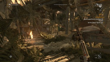 DyingLightGame 2015-01-27 00-31-55-136