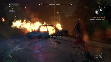 DyingLightGame 2015-01-27 23-00-44-502