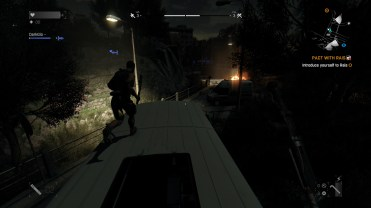 DyingLightGame 2015-01-27 23-00-52-354