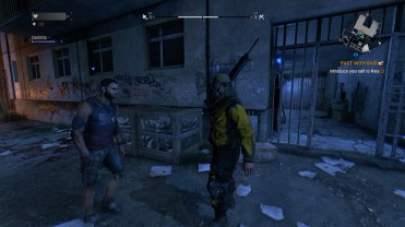 DyingLightGame 2015-01-27 23-01-51-626