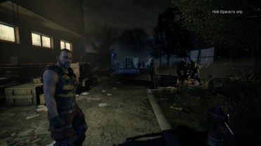 DyingLightGame 2015-01-27 23-03-23-792