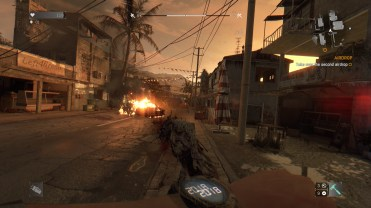 DyingLightGame 2015-01-28 00-20-15-768