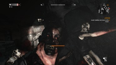 DyingLightGame 2015-01-28 00-25-19-750