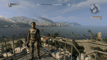 DyingLightGame_2015_02_04_02_33_17_503