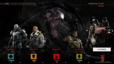 Evolve 2015-01-31 01-46-38-358