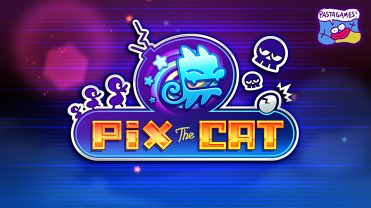 pix_the_cat_001