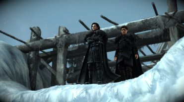 1422901232-wall-jon-snow-gared