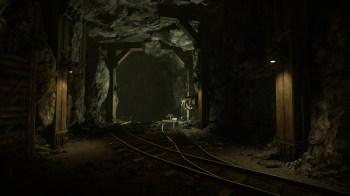 2K_Evolve_Broken-Hill-Mine_Environment_02