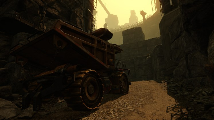 2K_Evolve_Broken-Hill-Mine_Environment_03