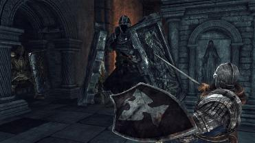 07-Undead_Crypt_Battle