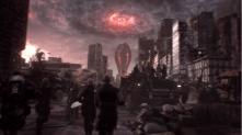 Doom 4 (5)