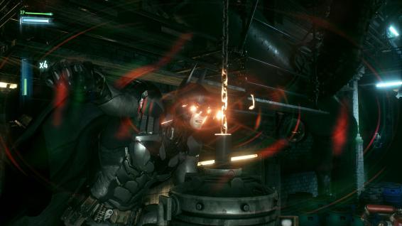 BatmanAK 2015-06-27 23-27-48-217