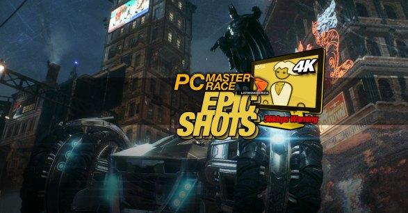 PCMR-Epic-Shots-AK