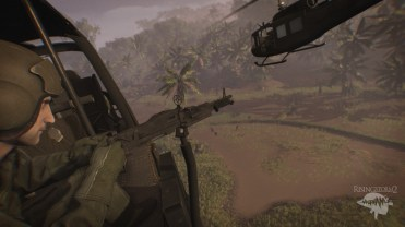RS2V_Choppers_01