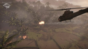 RS2V_Choppers_04
