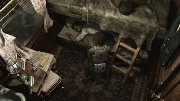 Resident_Evil_0_screens_05_bmp_jpgcopy