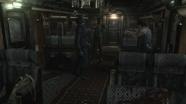 Resident_Evil_0_screens_12_bmp_jpgcopy